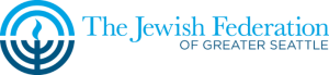 federation-logo