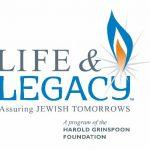 life-and-legacy-logo
